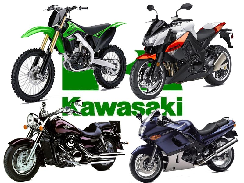 запчасти на импортные мотоциклы