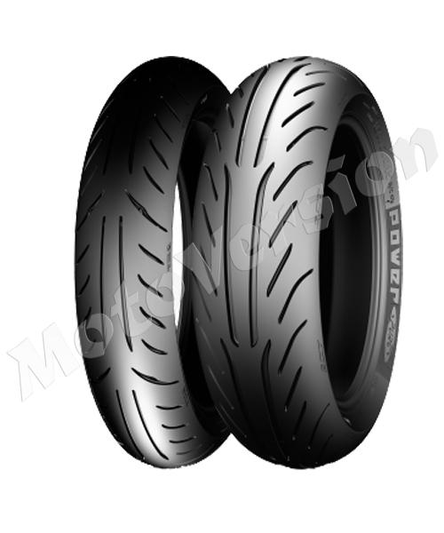 MICHELIN 130/70-13RF 63P POWER PURE SC