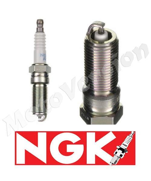 NGK SPARK PLUG TR5A-10 0005